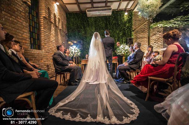 Casamento em Recife (45)