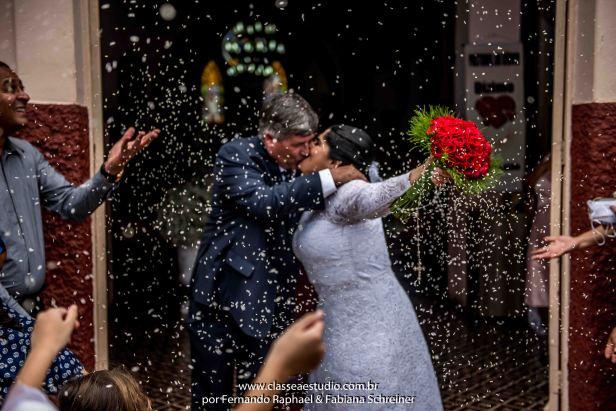 fotos de casamento-9389