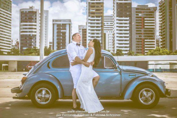 bookfotografico de casal-0422