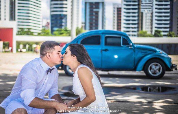bookfotografico de casal-0426