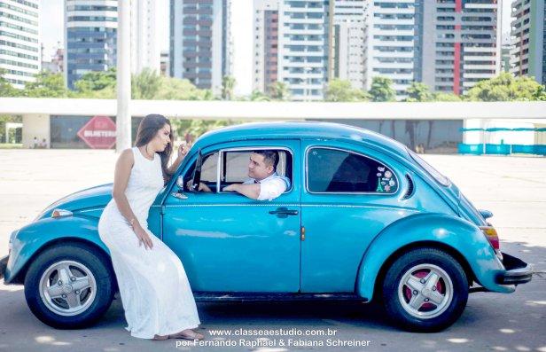 bookfotografico de casal-0445