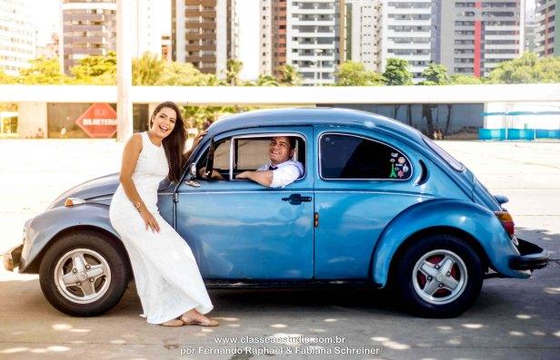 bookfotografico de casal-0448