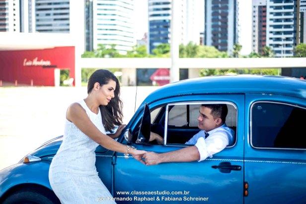 bookfotografico de casal-0449