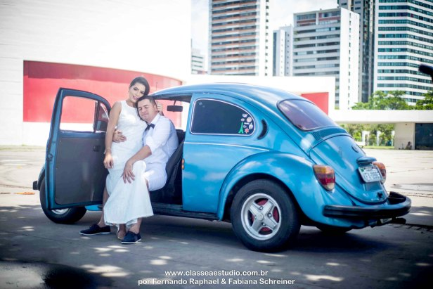 bookfotografico de casal-0460
