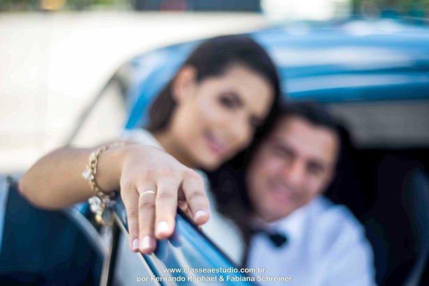 bookfotografico de casal-0467
