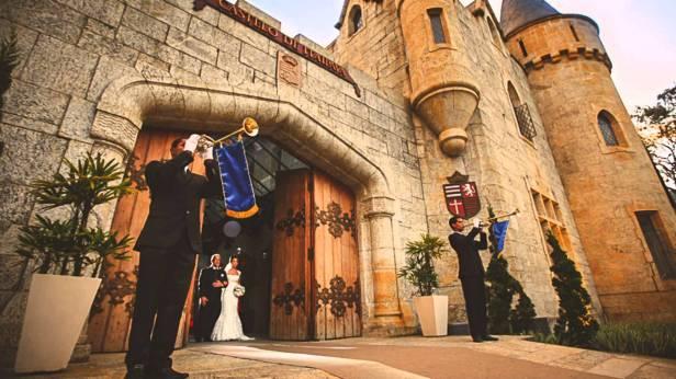 castelo itaipava (3)